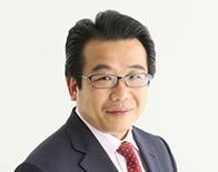 鈴木 秀彦(スズキ ヒデヒコ)